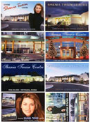 Click to Enlarge! Image from the Shania Twain Centre Site!