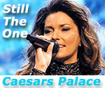 Click to find out more about Shania's Show 'Still the One'!
